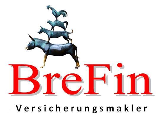 brefin.de
